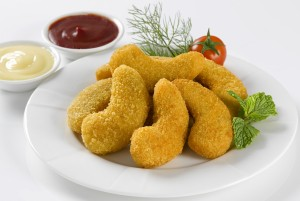 Nuggets 0002